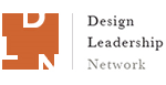 Design Leadership Network | Staprans Design