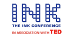 The Ink Conference | Staprans Design