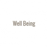 Well Being | Staprans Design