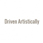 Driven Artistically | Staprans Design