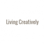 Living Creatively | Staprans Design