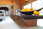 Details (Kitchen) | Staprans Design