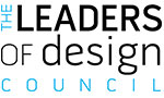 Leaders Design Council | Staprans Design