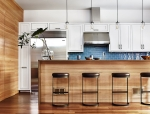 Noe Valley Home | Staprans Design